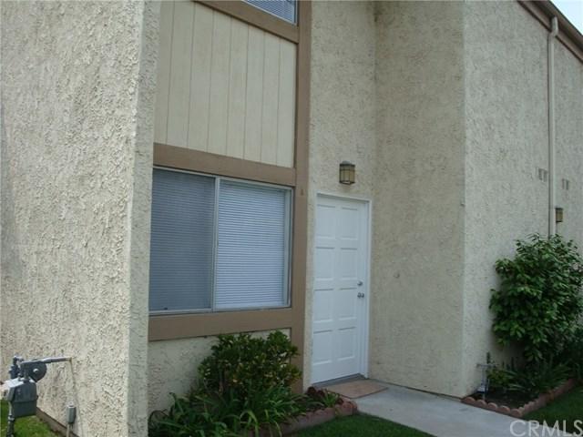 1049 Huntington Drive - Photo 1