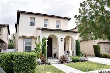40186 Gallatin Court, Temecula, CA 92591 (#SW19114336) :: EXIT Alliance Realty
