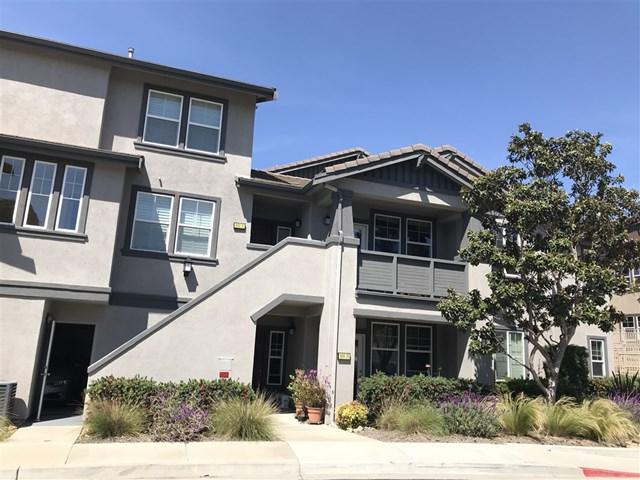16911 Bixby Street #35, San Diego, CA 92127 (#190026803) :: Abola Real Estate Group
