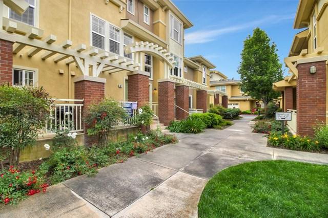 367 Cereza Place, San Jose, CA 95112 (#ML81752262) :: J1 Realty Group