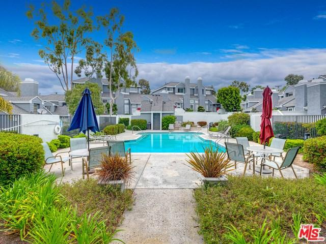 5609 Canterbury Drive, Culver City, CA 90230 (#19465384) :: Fred Sed Group