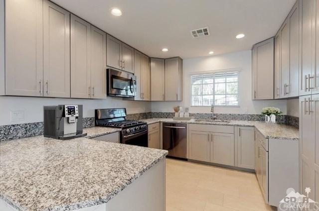 68391 Alcita Road, Cathedral City, CA 92234 (#219014251DA) :: Z Team OC Real Estate