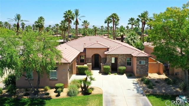 48148 Chesapeake Place, Indio, CA 92201 (#219014221DA) :: Mainstreet Realtors®