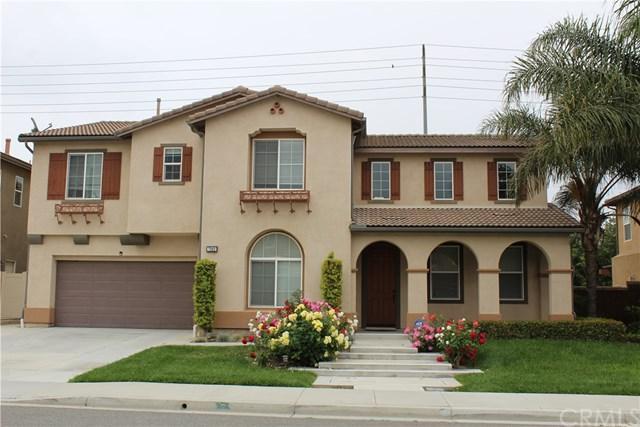 7262 Elysse Street, Eastvale, CA 92880 (#CV19109591) :: Mainstreet Realtors®