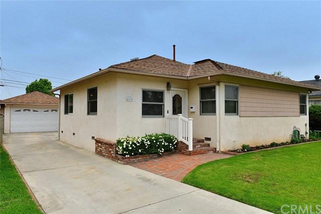 5313 Garypark Avenue, Arcadia, CA 91006 (#CV19107151) :: The Parsons Team