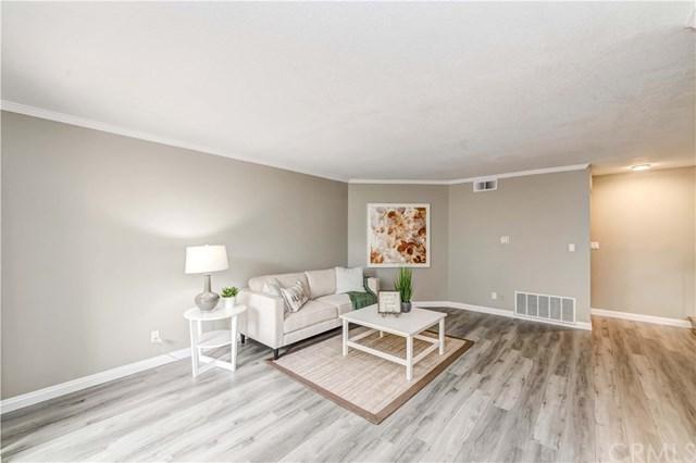 2160 Plaza Del Amo #179, Torrance, CA 90501 (#SB19111094) :: Mainstreet Realtors®