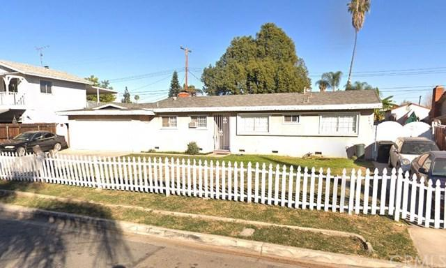 11271 Wesley Avenue, Pomona, CA 91766 (#MB19114714) :: Mainstreet Realtors®