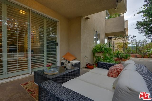 11535 Rochester Avenue #208, Los Angeles (City), CA 90025 (#19467220) :: Ardent Real Estate Group, Inc.