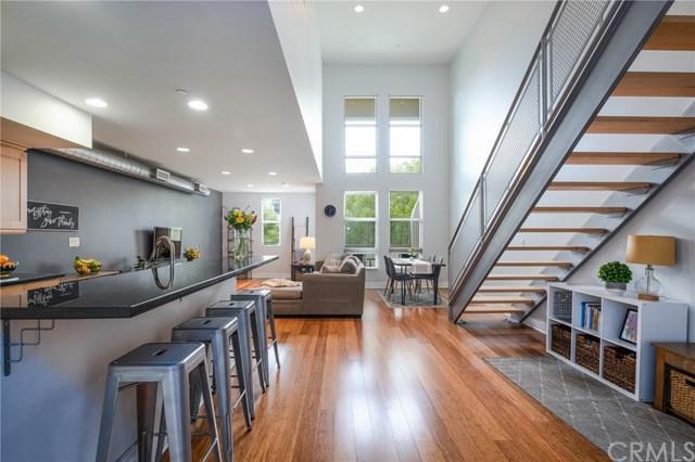 526 S Brea Boulevard, Brea, CA 92821 (#OC19109446) :: Ardent Real Estate Group, Inc.