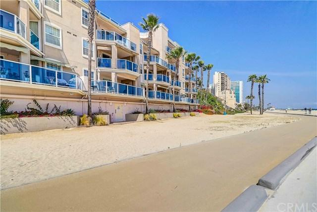 1500 E Ocean Boulevard #411, Long Beach, CA 90802 (#RS19110372) :: Steele Canyon Realty