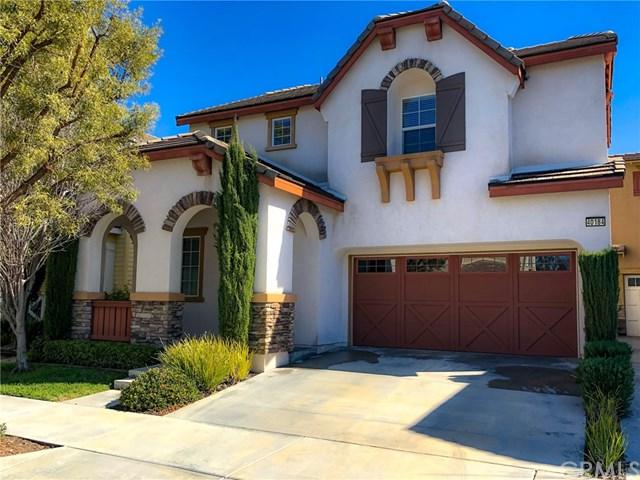40184 Annapolis Drive, Temecula, CA 92591 (#SW19114788) :: EXIT Alliance Realty