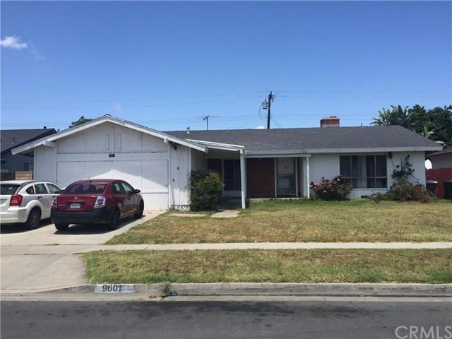 9601 Harriet Lane, Anaheim, CA 92804 (MLS #RS19114790) :: Desert Area Homes For Sale