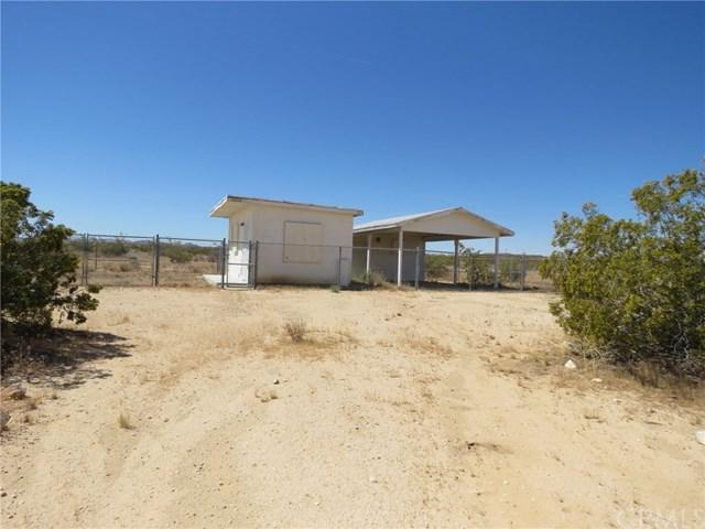 61555 Winters Road - Photo 1