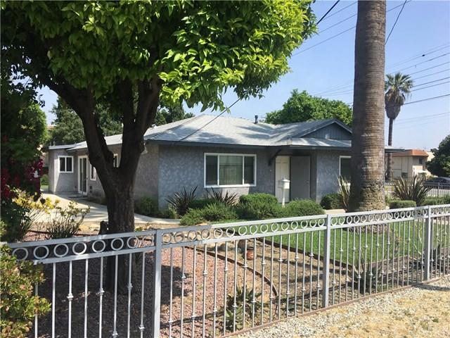 832 S California Street, San Gabriel, CA 91776 (#IV19113499) :: Steele Canyon Realty