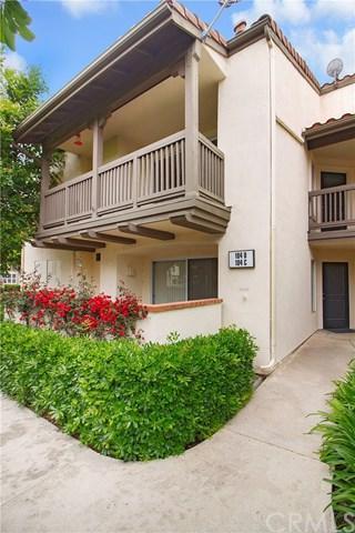 104 S Cross Creek Road D, Orange, CA 92869 (#OC19112992) :: McKee Real Estate Group Powered By Realty Masters & Associates
