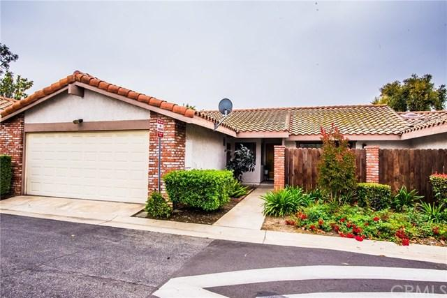 5175 San Antonio Way, Montclair, CA 91763 (#IG19113446) :: Mainstreet Realtors®