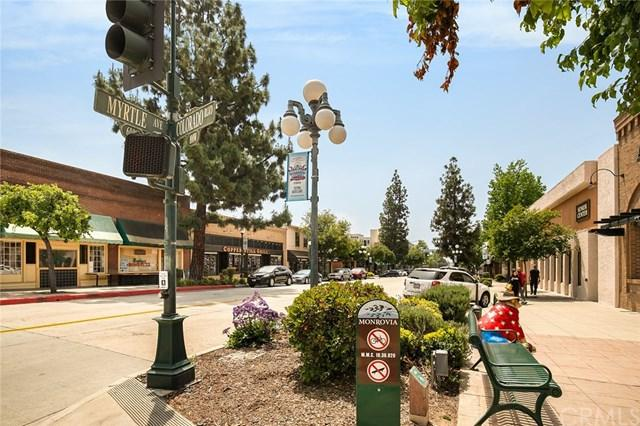 135 W Colorado Boulevard, Monrovia, CA 91016 (#BB19114855) :: Mainstreet Realtors®