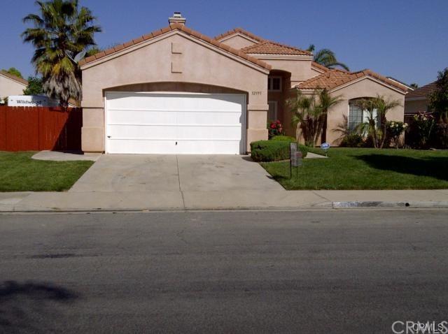 32595 Buckhorn Road, Wildomar, CA 92595 (#SW19114837) :: Allison James Estates and Homes