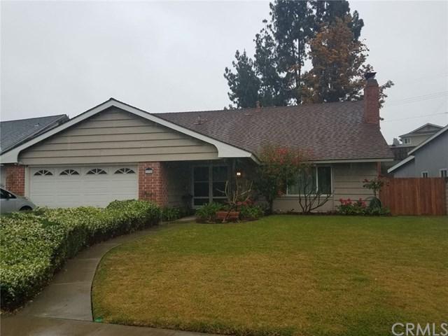 132 Delphia Avenue, Brea, CA 92821 (#OC19114948) :: Ardent Real Estate Group, Inc.