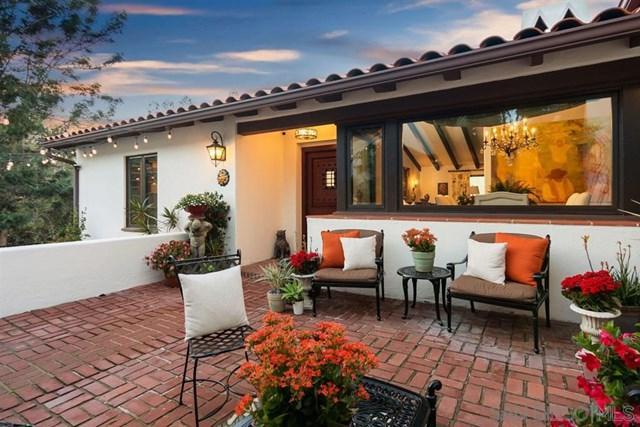4324 Randolph Street, San Diego, CA 92103 (#190026898) :: Fred Sed Group