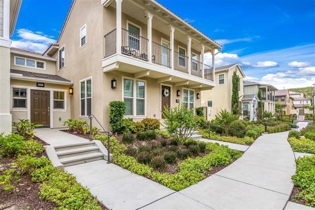 4325 Pacifica Way #1, Oceanside, CA 92056 (#190026912) :: Heller The Home Seller