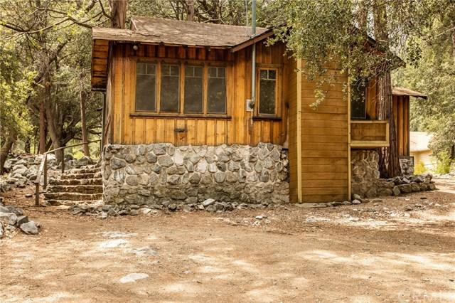 40191 Valley Of The Falls Drive, Forest Falls, CA 92339 (#EV19115014) :: The Darryl and JJ Jones Team