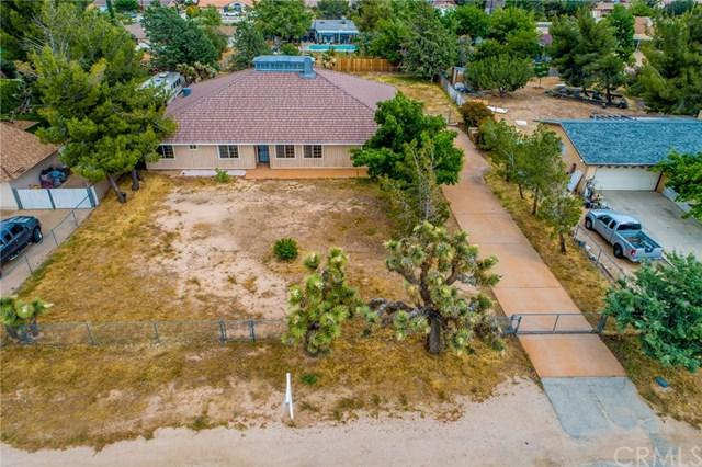 7495 Farmdale Avenue, Hesperia, CA 92345 (#CV19114943) :: Z Team OC Real Estate