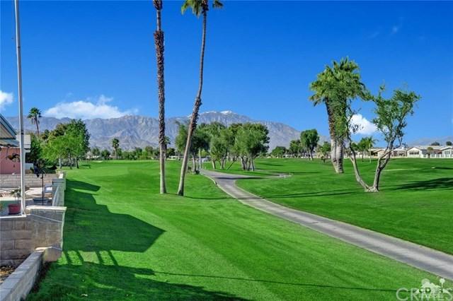 38692 Fuller Drive, Palm Desert, CA 92260 (#219014297DA) :: Legacy 15 Real Estate Brokers