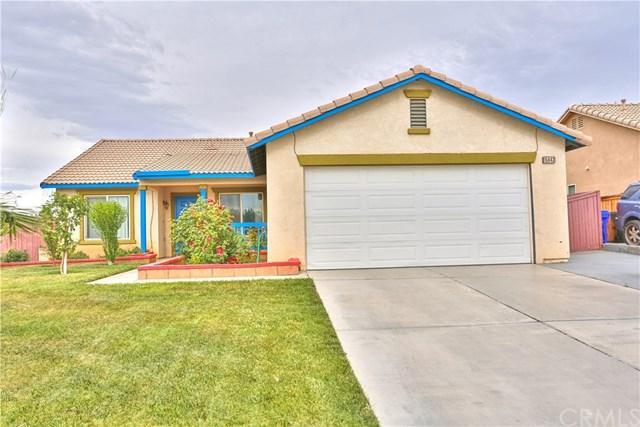 15043 Huntington Street, Adelanto, CA 92301 (#CV19115124) :: Kim Meeker Realty Group
