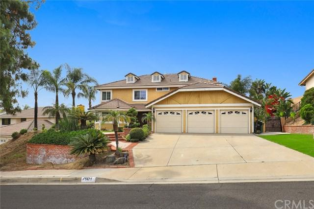 1471 S Lemon Avenue, Walnut, CA 91789 (#TR19109722) :: Ardent Real Estate Group, Inc.