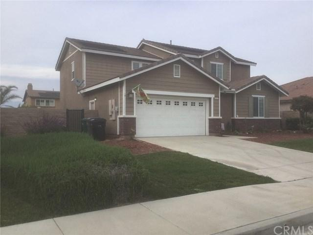 14636 Becker Drive, Eastvale, CA 92880 (#CV19115171) :: Mainstreet Realtors®