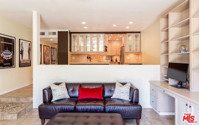2491 Purdue Avenue #109, Los Angeles (City), CA 90064 (#19467370) :: Ardent Real Estate Group, Inc.