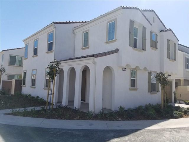 8742 Festival Street, Chino, CA 91708 (#TR19115177) :: Mainstreet Realtors®