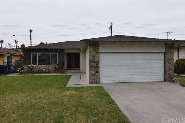 6315 Cord Avenue, Pico Rivera, CA 90660 (#PW19115121) :: Fred Sed Group