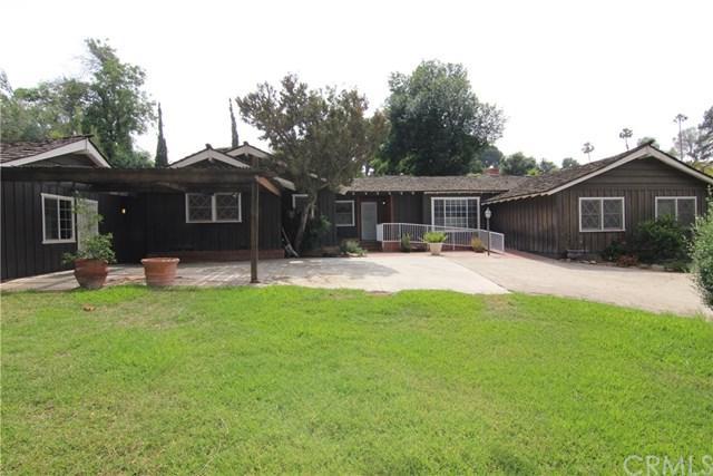 6778 Western Avenue, Riverside, CA 92505 (#IV19115137) :: Mainstreet Realtors®