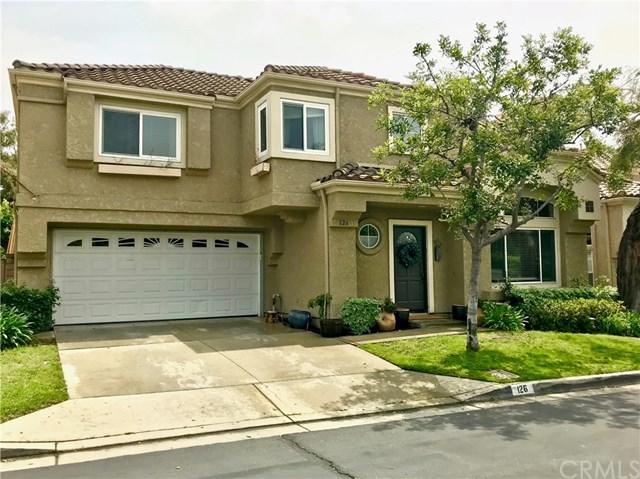 126 Bloom Drive, Claremont, CA 91711 (#TR19109905) :: Cal American Realty