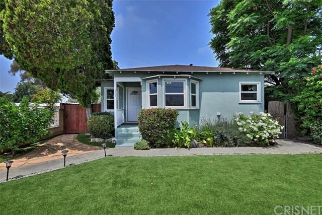 7503 Sylvia Avenue, Reseda, CA 91335 (#SR19115226) :: Ardent Real Estate Group, Inc.