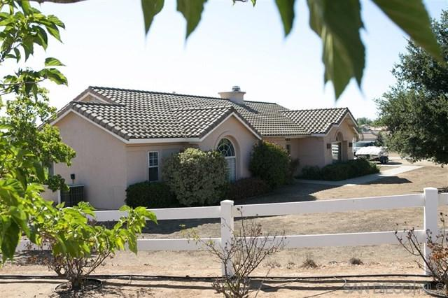 31340 Justin Pl, Valley Center, CA 92082 (#190026980) :: Fred Sed Group