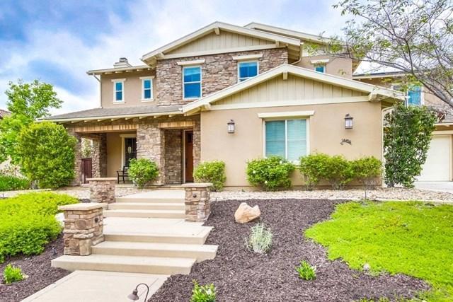 14416 Elk Grove Lane, San Diego, CA 92131 (#190026986) :: Mainstreet Realtors®