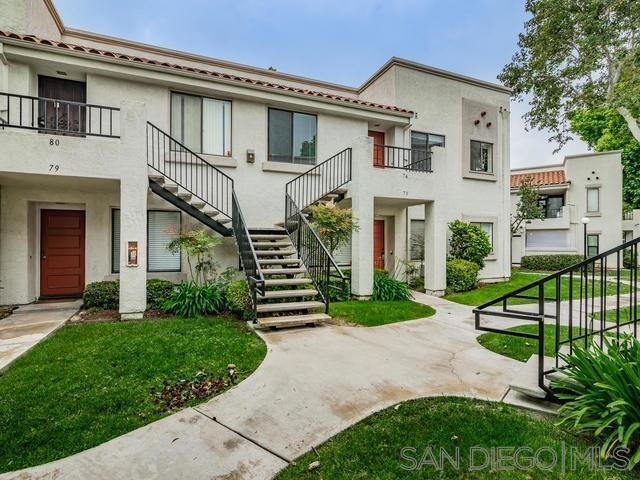11187 Camino Ruiz #73, San Diego, CA 92126 (#190026976) :: Mainstreet Realtors®