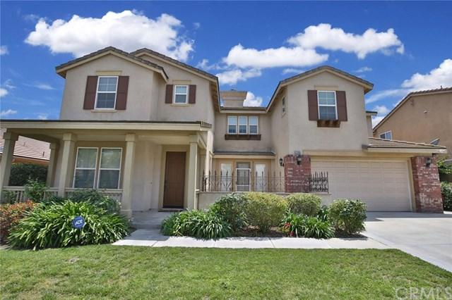 12695 Greenbelt Rd, Eastvale, CA 92880 (#WS19113996) :: Mainstreet Realtors®
