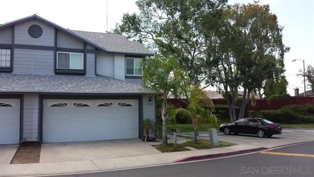 5153 Caminito Cachorror, San Diego, CA 92105 (#190026999) :: Ardent Real Estate Group, Inc.