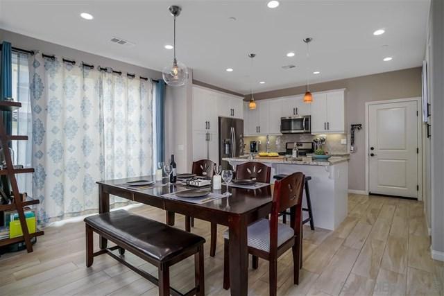 16380 Veridian Cir, San Diego, CA 92127 (#190027008) :: Abola Real Estate Group
