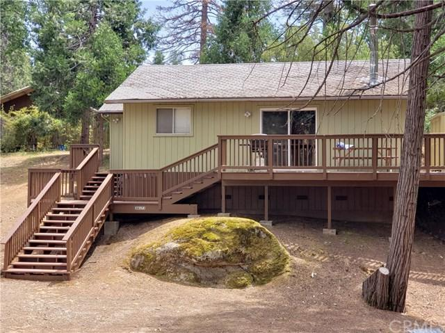 36173 Road 222, Wishon, CA 93669 (#FR19115292) :: Fred Sed Group