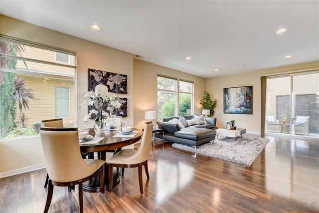 7890 Altana Way, San Diego, CA 92108 (#190027027) :: Mainstreet Realtors®