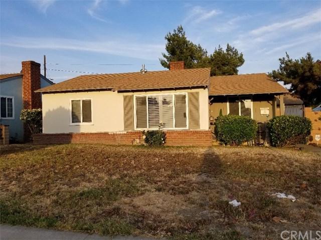 9733 Mills Avenue, Montclair, CA 91763 (#CV19115254) :: Mainstreet Realtors®