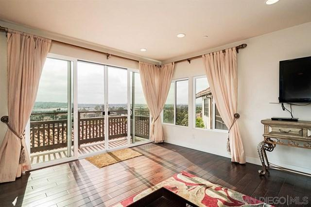 4026 Ampudia St, San Diego, CA 92110 (#190027035) :: Fred Sed Group