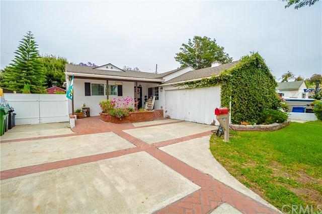 14539 Hayward Street, Whittier, CA 90603 (#DW19115344) :: Mainstreet Realtors®