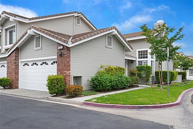 2211 Evergreen Drive, Tustin, CA 92782 (#OC19115338) :: Z Team OC Real Estate