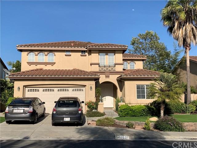 12631 Senda Panacea, Rancho Penasquitos, CA 92129 (#TR19114208) :: The Marelly Group   Compass